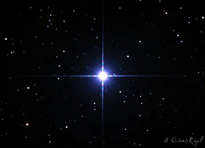 """""""http://yumis.net/space/star/k_image/rigel-z.jpg"""" irudia ezin da bistaratu, akatsak dituelako."""